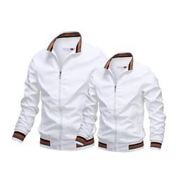 Áo khoác dù nam,nữ vải xịn cao cấp-FREESHIP- Big size,có túi trong,from chuẩn đẹp