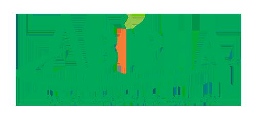 ABIPHA