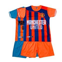 [ SIZE LỚN ]  2 Bộ đồ vui chơi ngoài trời cho bé trai và bé gái, bộ đồ thể thao ngày hè dành cho bé trai, trang phục bóng đá dành cho trẻ em từ 40-52kg- Nhiều màu