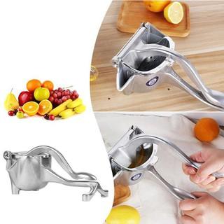 Dụng cụ ép nướng trái cây - DỤNG CỤ ÉP TRÁI CÂY - 3 thumbnail