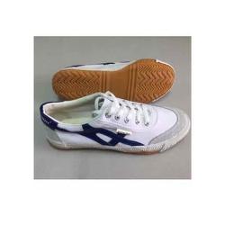 Giày thượng đình chính hãng