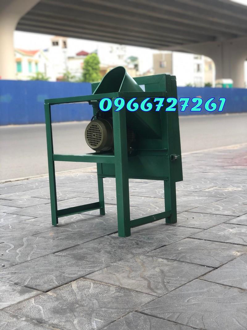 uefJqDdRYDxLKHxxSbl5_simg_d0daf0_800x1200_max.jpg
