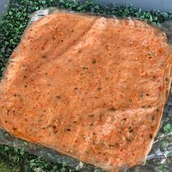 1Kg Bánh Tráng Dẻo Tôm Cay Tây Ninh