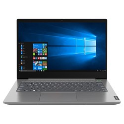 Lenovo ThinkBook 14-IIL i5-1035G1/8GB/512GB SSD/WIN10 - Xám