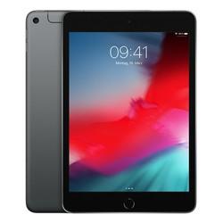 iPad Mini 5 7.9 Wi-Fi 4G 256GB - Xám