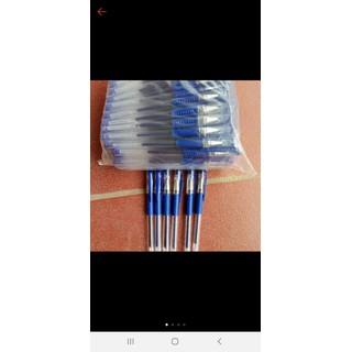 Bút bi nước nét chữ đẹp (1 chiếc) - a5678 thumbnail