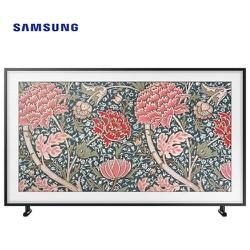 Tivi QLED The Frame Samsung 55 Inch QA55LS03RAKXXV