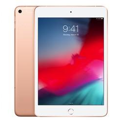 iPad Mini 5 7.9 Wi-Fi 4G 64GB - Vàng