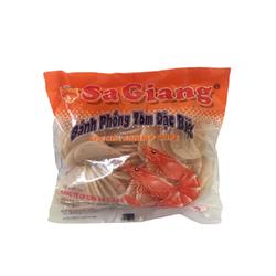 Bánh phồng tôm đặc biệt Sa Giang (100g)