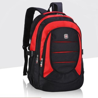 Ba Lô Laptop Cao Cấp 208216 - 6640190418 thumbnail