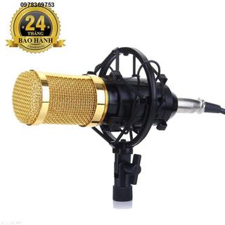 Cobo Dàn Âm thanh hát Karaoke Livestream Cao Cấp - JFDHS23GA3uggg3s thumbnail