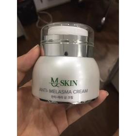 Kem Thải Chì Mờ Nám MQ Skin - MQSKIn05-2