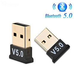 USB Bluetooth 5.0
