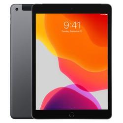 iPad 2019 10.2 Wi-Fi + 4G 32GB - Xám