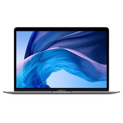 "MacBook Air 13"" 2020 1.1GHz Core i3 256GB - Xám"
