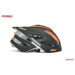 Nón bảo hiểm thể thao FORNIX X1