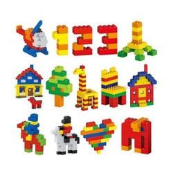 1000 lego ninjago giá rẻ