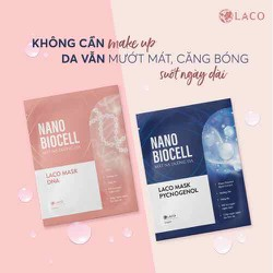 Biocel Laco