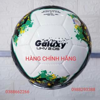 BÓNG ĐÁ ĐỘNG LỰC FIFA QUALITY UHV 2.05 NEW CHÍNH HÃNG - SHP56 thumbnail