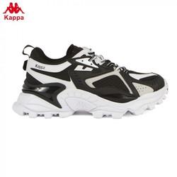 KAPPA Giày Sneaker Unisex K0AW5MC79