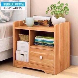Tủ gỗ để đầu giường - Tủ gỗ để đầu giường thumbnail