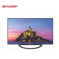 Tivi Sharp 8T-C70AX1X Smart LED 8K 70 Inch Model 2020 - Hàng chính hãng