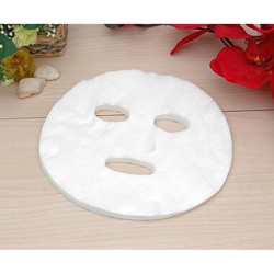 Mặt nạ giấy dùng trong spa
