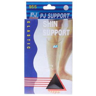Băng bảo vệ bắp chân PJ 955 - pj010 thumbnail