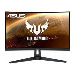 Màn hình cong Asus Tuf Gaming VG27VH1B 27inch VA 165Hz 1ms FreeSync