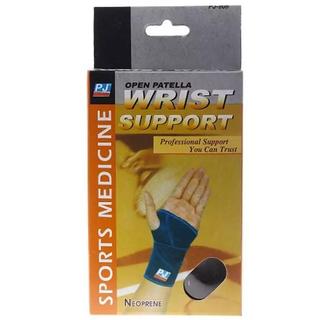Băng thun bảo vệ cổ bàn tay loại xỏ ngón PJ 906 - pj022 thumbnail