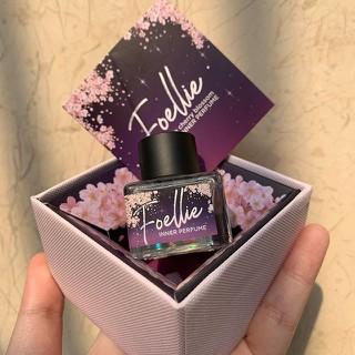 Nước Hoa Vùng Kín Foellie Eau De Innerb Perfume 5ml - Cherry blossom Hoa anh đào - sp955-d thumbnail
