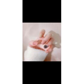 Móng tay giả ( móng ngắn) - 010
