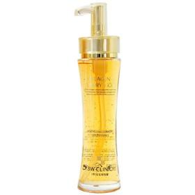 Tinh chất dưỡng trắng da Collagen Luxury Gold - Tinh chất dưỡng trắng da