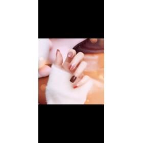 Móng tay giả (móng ngắn) - 017