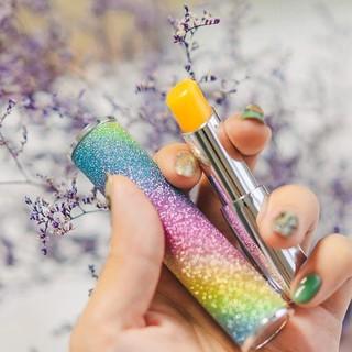 Son Dưỡng Đổi Màu YNM Rainbow Honey Lip Balm - Son Dưỡng Đổi Màu YNM Rainbow Honey Lip Balm thumbnail
