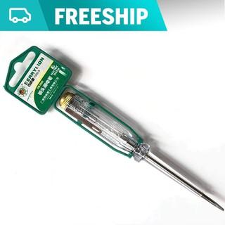 (Mua 6 free ship )Bút thử điện Berrylion - DB3068 Hàng cao cấp - Bút thử điện DB3068 thumbnail