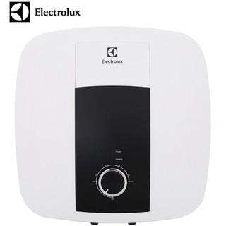 Máy nước nóng gián tiếp Electrolux 30 lít EWS302DX-DWM