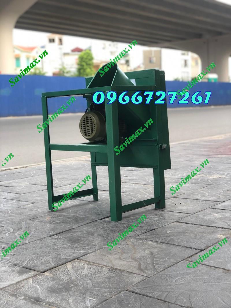 dYWLw2SI2CBVCVhSGj0o_simg_d0daf0_800x1200_max.jpg