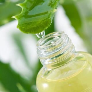 Chiết xuất nha đam (Aloe Vera Extract) - 015 thumbnail
