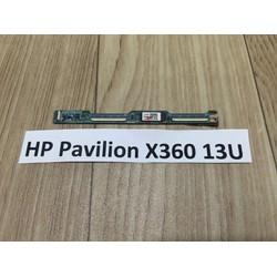 board cảm ứng laptop hp Pavilion X360 13U