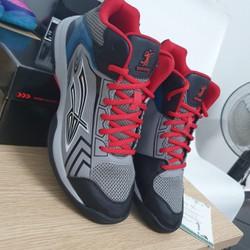 Giày bóng chuyền nam Beyono Sky Dream