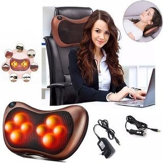 gối massage - máy massage - 0138 thumbnail