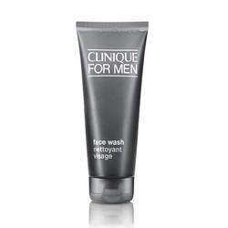 Sữa rửa mặt dành cho nam Clinique For Men Face Wash chai 200ml của Mỹ