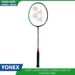 Vợt cầu lông Yonex Astrox 68 S Chính hãng