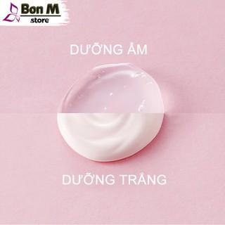 Kem Dưỡng Sáng Dạng Gel Hoa Anh Đào Innissfree Jeju Cherry Blossom Jelly Cream 50ml - kem dưỡng da 3