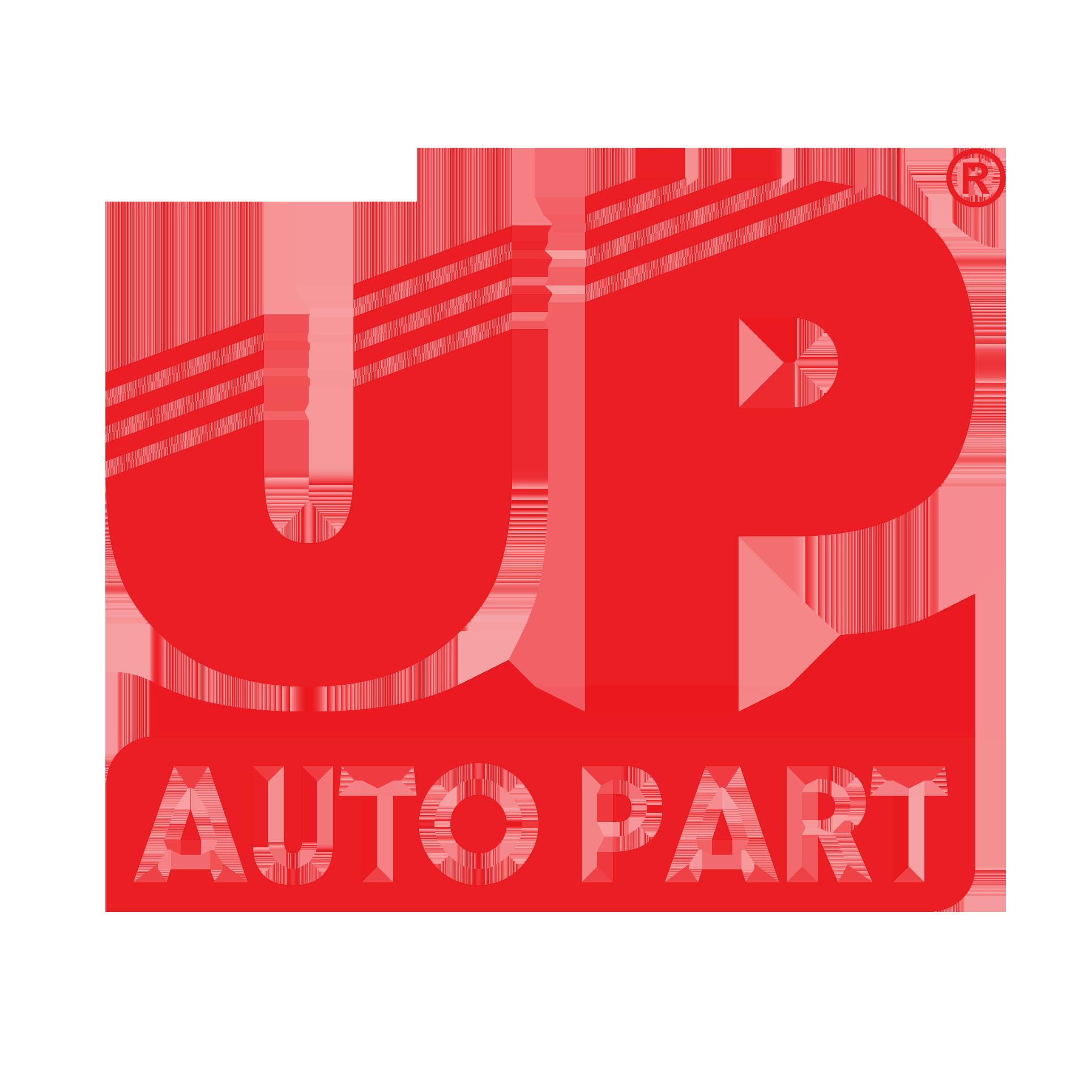 UP AUTO PART