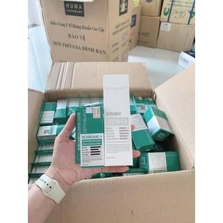 combo tri mụn bọc detox blanc - số 1 và 13 - 772 thumbnail