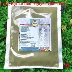 Bột Lá Dâu 1 Kg có giấy VSATTP và ĐKKD nguyên chất thiên nhiên 100% dùng để đắp mặt đa công dụng