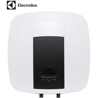 Máy nước nóng gián tiếp Electrolux 30 lít EWS302DX-DWE