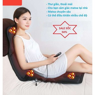 Nệm lót ghế ngồi - nệm lót ghế ngồi có massa - Nệm lót ghế ngồi thumbnail